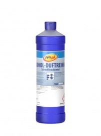 article-image